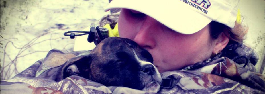 adopter un animal pour la vie